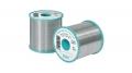 WSW SAC M1 1,0 MM 500G - Filo per saldatura J-STD 004 219°C 1mm,