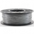 Warm Gray PLA 1kg Spool 1.75mm Filament