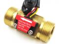 Water Flow Sensor YF-B6