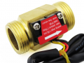 Water Flow Sensor YF-B5