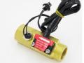 Water Flow Sensor YF-B4