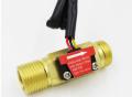 Water Flow Sensor YF-B3