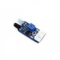 WaveShare - Infrared Proximity Sensor