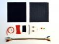 Wearable Workshop Kit 3
