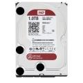 Western Digital HDD interni MODELLO: WD RED