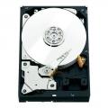 Western Digital WD2000FYYZ RE HardDisk