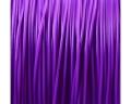 Purple PLA 1kg Spool 1.75mm Filament