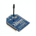 XBeePRO 60mW - Antenna a Filo