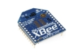 XBee 2mW PCB Antenna - Series 2