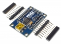 XBee to USB Adapter