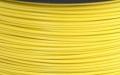 Yellow PLA 900g Spool 1,75mm Filament
