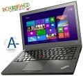 ZBOOK G2 15.6 FHD I7-4810MQ 16GB SSD@256GB QUADROK2100M@2GB W10P