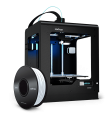 Zortrax M200 V4 - 3D Printer
