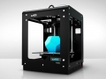 Zortrax M200 - 3D Printer