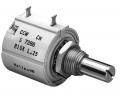 BI TECHNOLOGIES / TT ELECTRONICS  7286R10KL.25LF  ROTARY POTENTI