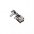 Contact Crimp Socket 22-26 AWG Tin