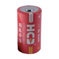 (LSH20CNR) Batteria litio NON ricaricabile 3,6V 14Ah con lamelle