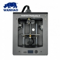 Wanhao Duplicator D6 Plus completa di kit cover
