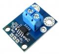 ±5A Linear Current Sensor