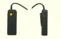 Inverter for EL tapes model BK D44 0.5-2.5 m (1.5'-7.5')