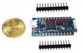 µPanel in Arduino USB