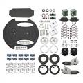 MadeUSA - Robot Base Full Kit