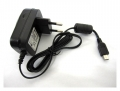 eBox 3350 Power Adaptor (5V 2A mini USB Power Adaptor
