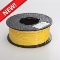 PLA True Yellow 1kg Spool 1.75mm Filament