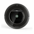 iRobot - Roomba 880