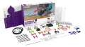 littleBits - Gizmos & Gadgets Kit, 2nd Edition