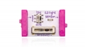 littleBits - Light sensor