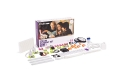 littleBits - STEAM Student Set