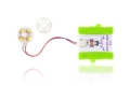 littleBits - Vibration motor