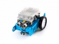 mBot v1.1 - Blue (Bluetooth Version)