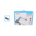mDrawbot Kit with Bluetooth