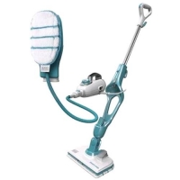BLACK AND DECKER STEAM MOP FSMH1321JMD LAVAPAVIMENTI A VAPORE