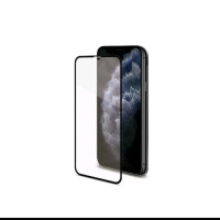 CELLY APPLE iPHONE 11 PRO FULL GLASS BLACK
