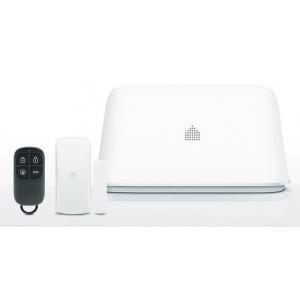 Sistema di allarme WiFi Smart Home