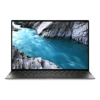 "DELL XPS 13 9300 13.4"" i7-1065G7 1.3GHz RAM 16GB-SSD 512GB-WIN 1"