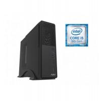 PC I5 8G 512G M2 SFF H310M2 ODD I5-9400/USB3/DDR4/V/D/H FD