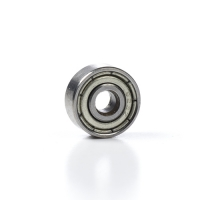 623ZZ Shielded ball bearing (10 pieces)