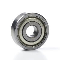 625ZZ Shielded ball bearing (10 pieces)