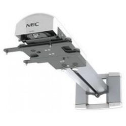 STAFFA NEC NP05WK WALL MT PER M333X S