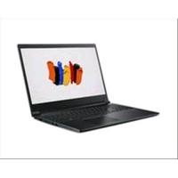 "ACER CONCEPTD 3 CN315-71-72MN 15.6"" i7-9750H 2.6GHz RAM 16GB-SSD"