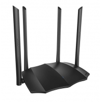 Router Wireless Gigabit Dual Band, AC8