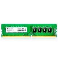 ADATA RAM 32GB DDR4 2.666MHz CL 19 DIMM
