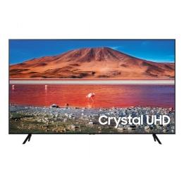 """TV 43"""" SAM 4K UHD SMART EUROPA DVBT2 DVBS2 NEW"""