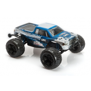 S10 Twister 2 MT Brushless 2.4Ghz RTR 1/10 2WD MonsterTruck