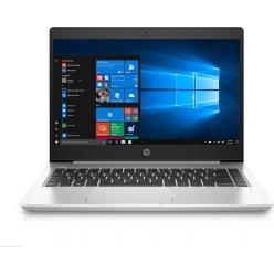 """NB 14"""" I7-10510U 8GB 256SSD W10P HP PROBOOK 440 G7"""