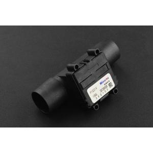 F1031V Mass Air Flow Sensor